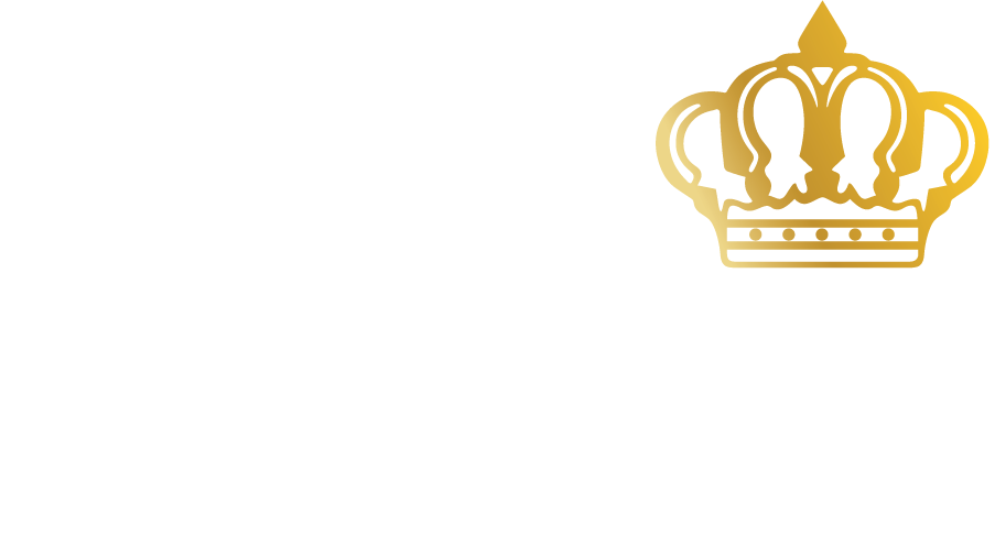 Palaces Fashion